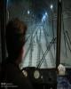 اتکا به ظرفیت داخلی برای کاهش واردات تجهیزات مترو