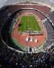 تمهیدات مترو و اتوبوسرانی برای تماشاگران فوتبال ایران و بولیوی