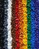 معاملات پتروشیمی دربورس کالا به 2.4 میلیون تن افزایش یافت