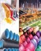خام فروشی به زیان صنایع خرد و پایین دستی صنعت پتروشیمی است