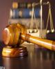 آخرین دفاعیات 5 متهم پرونده واردات تلفن همراه اخذ شد