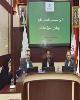 تسهیل شرایط دریافت وام؛ دستور کار کارشناسان حقوقی بانک مهر ایران