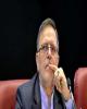 سخنان سیف در مورد اختلاف دیوانمحاسبات و بانکمرکزی