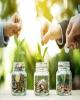بهرهمندی ۸۴ درصدی شرکتهای دانشبنیان از تسهیلات صندوق نوآوری