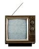 چرا مجریهای تلویزیون لودگی میکنند؟