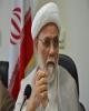 حکم متهمان گروه نفاق در کهگیلویه و بویراحمد صادر شد