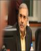 رفع رویههای متناقض قانونی و حقوقی در مناطق آزاد