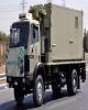 رادار ۲۰۳۱ موشک کروز  ساخت ایران + عکس