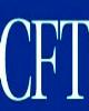 تحولات نظام مالی بین المللی پیوستن به CFTرا اجتناب ناپذیر کرده است