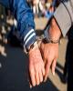 شلیک تیرهوایی برای دستگیری ۲ سارق در نارمک