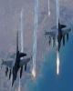 هلاکت ۳۰ عضو طالبان در حمله هوایی «بغلان»