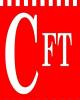 نامه تعدادی استاد مخالف CFT به شورای نگهبان