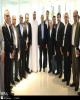 دستاوردهای سفر هیات تجاری بوشهر به قطر تشریح شد