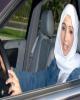 زن فعال عربستانی: نزدیک بود من هم به سرنوشت خاشقجی دچار شوم