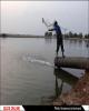 """آزادسازی صید میگوی سفید در سواحل """"بوسیف"""" خوزستان"""