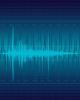نخستین سامانه اندازهگیری شدت تشعشعات الکترومغناطیسی ساخته شد