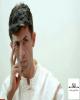 سیروس همتی به «هفتانه» میآید/ گفتگو با نویسنده «گیلداد»