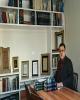 تغییر برخی از مفاد اساسنامه تعاونی ناشران و کتابفروشان تهران
