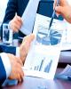رتبهبندی ۱۸ شرکت بیمه از سوی موسسات بینالمللی