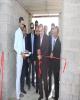 دبیر شورای عالی مناطق آزاد از طرح های قشم بازدید کرد