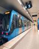 حدود ۳۰ درصد از تجهیزات مترو قابلیت ساخت در کشور را دارد