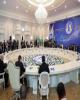 باکو میزبان اولین نشست کارگروه رژیم حقوقی دریای خزر میشود