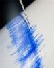 وقوع زلزله ۶.۷ ریشتری در کانادا