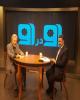 محبی: آمریکا قانون مصونیت حاکمیتها را دور زد