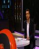 واکنش دو مجری و گوینده تلویزیون به حذف فردوسیپور