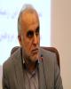 راهکار وزیر پیشنهادی اقتصاد برای رشد اقتصادی