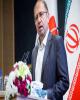 معاون وزیر صنعت: یک ایرانی ۷۲ صدم درصد بیشتر از سهمش دنیا را آلوده میکند