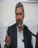 مجلس طرح «برگزاری انتخابات به صورت استانی» را پیگیری می کند