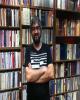 آثاری از کروز و برنهارت منتشر شدند/نشر نخستین رمان دازای به فارسی