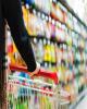 14 راه ساده برای افزایش فروش در کسب و کارهای کوچک و متوسط