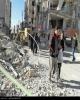 زلزله غرب کرمانشاه، کابوسی که یکساله می شود