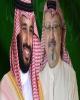 رسانه چینی:کارنامه ولیعهد عربستان ازمدت ها قبل سیاه بوده است