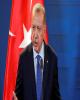 اردوغان: اگر عربستان تمایل به حل پرونده خاشقجی ندارد، ترکیه روند حقوقی را آغاز کند