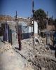 سلبریتیها یک خانه هم برای زلزلهزدگان نساختند