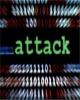 قطعنامه پیشنهادی روسیه به مجمع عمومی سازمان ملل درباره امنیت سایبری