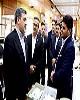 سبد خدمات ارزی بانک صادرات قابل ارائه به مشتریان است