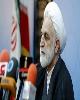محسنی اژهای: یکی از مهمترین مسئولیتهای مردم و مسئولین صیانت از نظام اسلامی است