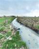 ۲۰۰ هکتار از اراضی کشف رود مشهد تا پایان سال رفع تصرف میشود