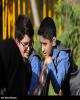 تعلل وزارت نیرو در اجرای مصوبه رایگان شدن هزینههای آب، برق و گاز مدارس