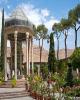 بازدید از اماکن گردشگری فارس در روز جهانی کودک رایگان است