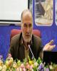 بازدید رایگان از موزه های استان در روز جهانی کودک
