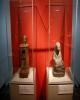 بازدید از موزهها در روز جهانی کودک رایگان است