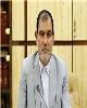 اخطار دادستانی درباره رفع فیلتر اینستاگرام