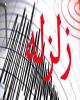 زلزله ۴.۲ ریشتری لالهزار کرمان را لرزاند