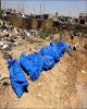 اتیوپی از کشف یک گور جمعی با 200 جسد خبر داد