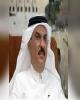 روسیا الیوم: خودرو سفیر قطر در نوار غزه سنگ باران شد